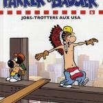 parker-et-badger-031