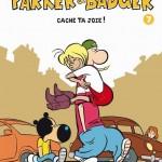 parker-et-badger-032