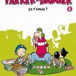 parker-et-badger-033