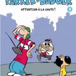 parker-et-badger-034