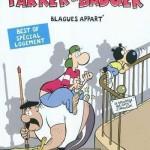 parker-et-badger-036