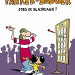 parker-et-badger-037