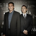 person-of-interest-008
