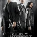 person-of-interest-085