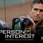 person-of-interest-089