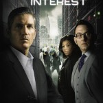 person-of-interest-090