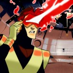 x-men-evolution-005