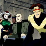 x-men-evolution-006