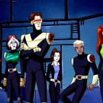 x-men-evolution-007