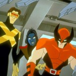 x-men-evolution-008