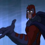 x-men-evolution-010