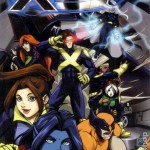 x-men-evolution-013