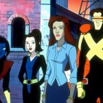 x-men-evolution-016