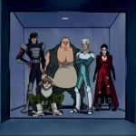 x-men-evolution-030