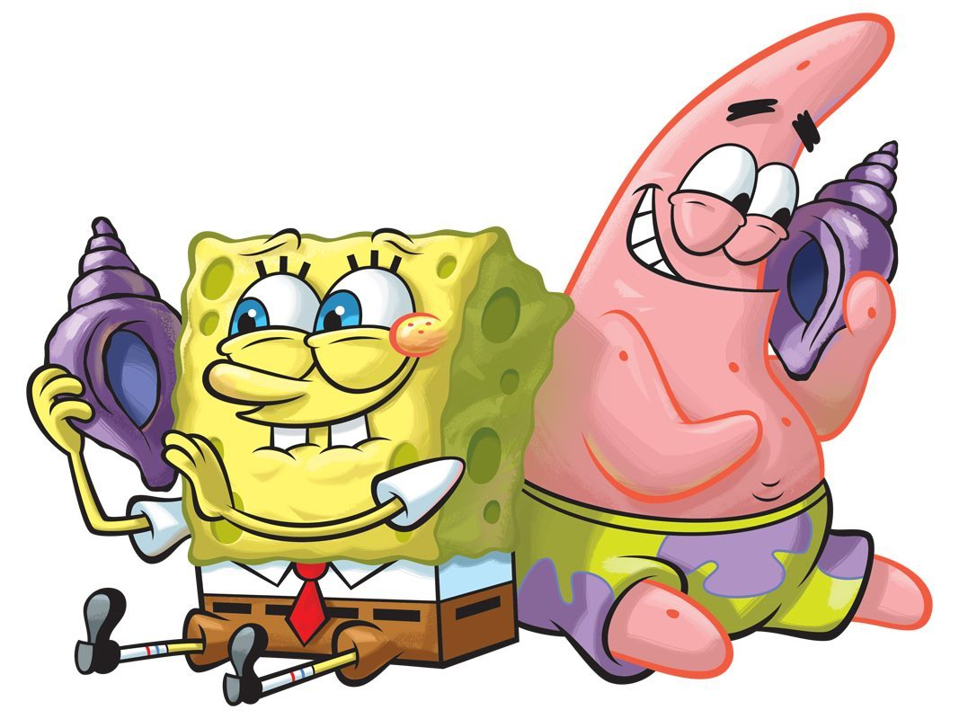 Bob l 39 ponge spongebob squarepants dessins anim s - Bob l eponge halloween ...