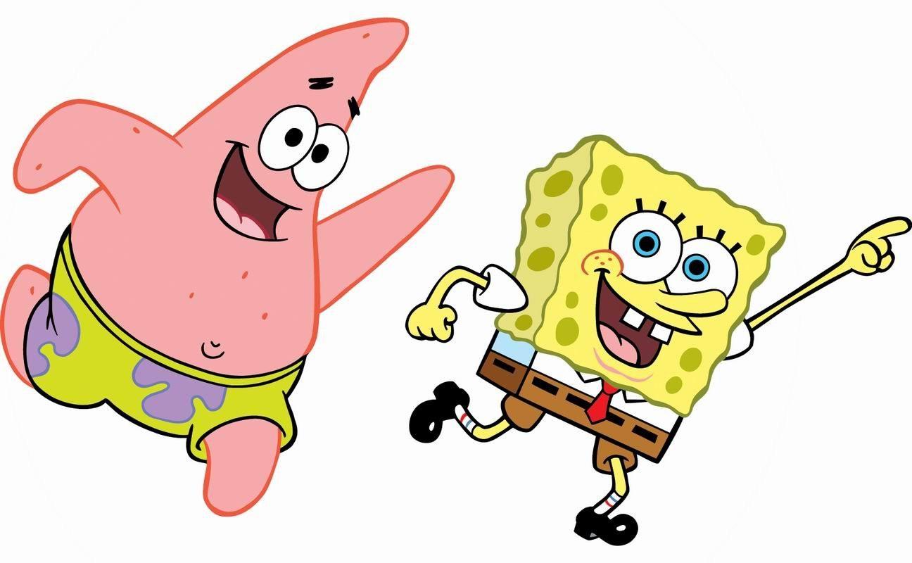 Bob l 39 ponge spongebob squarepants dessins anim s topkool - Jeux de spongebob cuisine ...