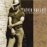 calvin-russell-026
