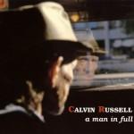 calvin-russell-028
