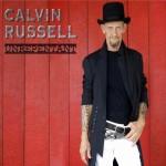 calvin-russell-032