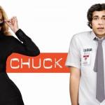 chuck-087