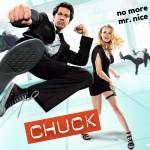 chuck-088