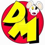 dare-dare-motus-001