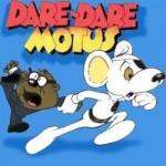dare-dare-motus-009