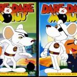 dare-dare-motus-053