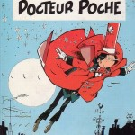 docteur-poche-019