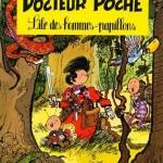 docteur-poche-020