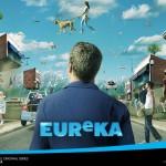 eureka-062