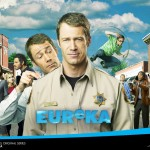eureka-063