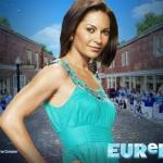 eureka-076