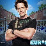 eureka-080