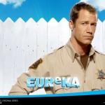 eureka-081