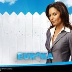 eureka-083