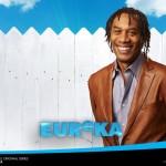 eureka-085