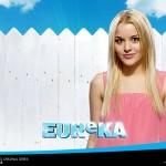 eureka-087
