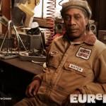 eureka-092