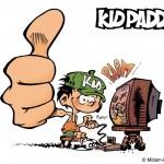 kid-paddle-010