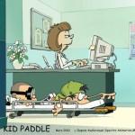 kid-paddle-028