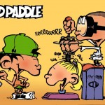 kid-paddle-033