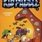 kid-paddle-039