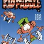 kid-paddle-041