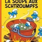 les-schtroumpfs-056