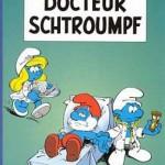les-schtroumpfs-057