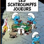 les-schtroumpfs-062