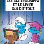 les-schtroumpfs-065