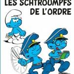 les-schtroumpfs-071