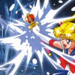 sailor-moon-008